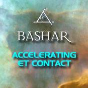 Accelerating ET Contact - 4 CD Set