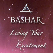 Living Your Excitement - 4 CD Set