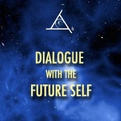 Dialogue with Future Self - 4 CD Set