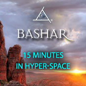15 Minutes in Hyperspace - 2 CD Set
