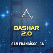 Bashar 2.0 - 4 CD Set