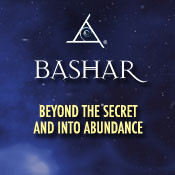 Beyond The Secret and into Abundance - 4 CD Set