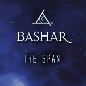 The Span - 4 CD Set
