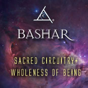 Sacred Circuitry & Wholeness of Being - 4 CD Set
