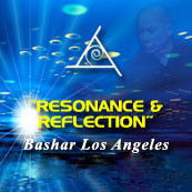 Resonance & Reflection - 2 CD Set