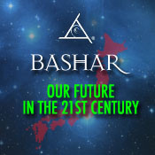 Our Future in the 21st Century - 2 CD Set
