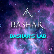 Bashar's Lab - 5 CD Set