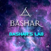 Bashar's Lab - 5 CD Set