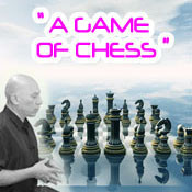 A Game of Chess - 4 CD Set