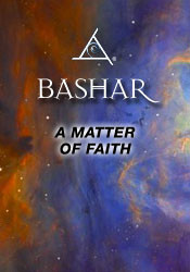 A Matter of Faith Intensive - 2 DVD Set