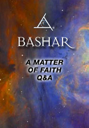 A Matter of Faith Q&A  - DVD