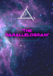The Parallelogram - 2 DVD Set