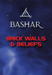 Brick Walls & Beliefs - 2 DVD Set