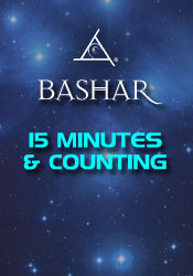 15 Minutes & Counting - DVD