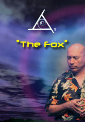 The Fox DVD - 2 DVD Set