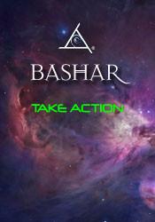 Take Action - 3 DVD Set