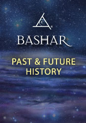 Past & Future History/The Timeless Now - 2 Disc DVD Set