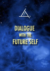 Dialogue with Future Self - 2 DVD Set
