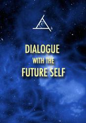 Dialogue with Future Self - 2 DVD Set