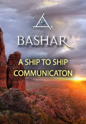 A Ship to Ship Communication - DVD Set