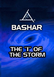 "The ""I"" of the Storm - DVD"