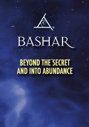 Beyond The Secret and into Abundance - 3 DVD Set