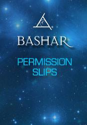 Permission Slips - DVD