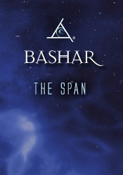 The Span - 3 DVD Set