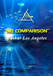 No Comparison - DVD