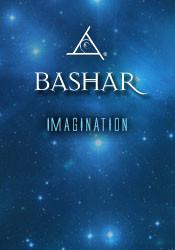 Imagination - DVD