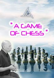 A Game of Chess - 2 DVD Set