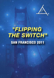 Flipping the Switch - 2 DVD Set