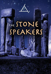 The Stone Speakers - 2 DVD Set