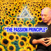 The Passion Principle - 2 CD Set