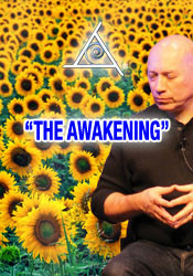 The Awakening - DVD