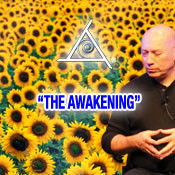 The Awakening - 2 CD Set