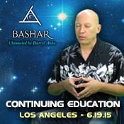 Continuing Education - 2 CD Set