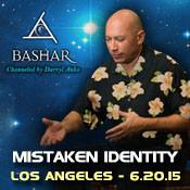 Mistaken Identity - 2 CD Set