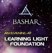 An Evening at Learning Light - 2 CD Set