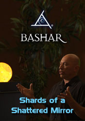 Shards of a Shattered Mirror - DVD
