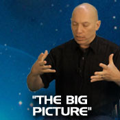 The Big Picture - MP3 Audio Download