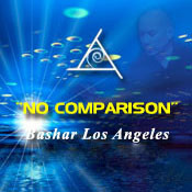 No Comparison - MP3 Audio Download