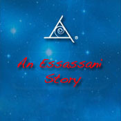 An Essassani Story 2 - MP3 Audio Download