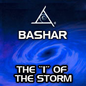 """The """"I"""" of the Storm - MP3 Audio Download"""