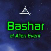 Bashar At Alien Event - MP3 Audio Download
