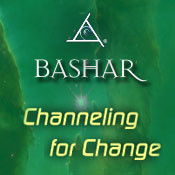 Channeling for Change - MP3 Audio Download