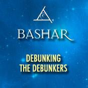 Debunking the Debunkers - MP3 Audio Download