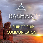 A Ship to Ship Communication - MP3 Audio Download