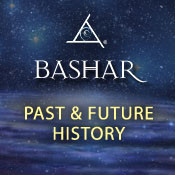 Past & Future History - MP3 Audio Download