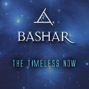 The Timeless Now - MP3 Audio Download